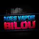 Ades Vapor Bilou