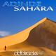 Adinde - Sahara