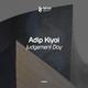 Adip Kiyoi Judgement Day