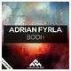 Adrian Fyrla Booh