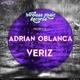 Adrian Oblanca Veriz