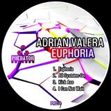 Euphoria by Adrian Valera mp3 download