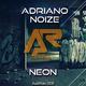 Adriano Noise Neon