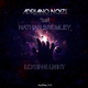 Adriano Noize feat. Nathan Brumley  Losing Light
