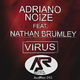Adriano Noize feat. Nathan Brumley  Virus