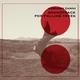 Adriano Zanni Soundtrack for Falling Trees