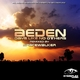 Aeden Days Like No Others