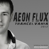 Trancelvania by Aeon Flux & Syntheticsax & Anna Miracles mp3 download