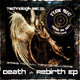 Aeons / Greg Notill / Slugos Death & Rebirth
