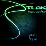 Hey DJ by Aeons mp3 download