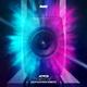 Aeros Subculture(Alphaverb Remix)