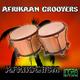 Afrikaan Groovers Afrikanism