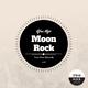 Afro Mojo Moon Rock