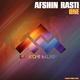 Afshin Rasti One