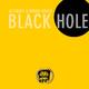 Afterboy & Robbie Baker Black Hole
