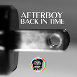 Back in Time by Afterboy mp3 download