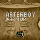 Afterboy - Warm Up
