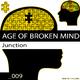 Age Of Broken Mind Junction