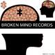 Age Of Broken Mind Tre Mila Lire