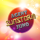 Agent Juno Sunstorm