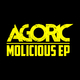 Agoric Molicious Ep