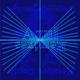 Agua Calientes vs. Relative Depth Azul Remixes