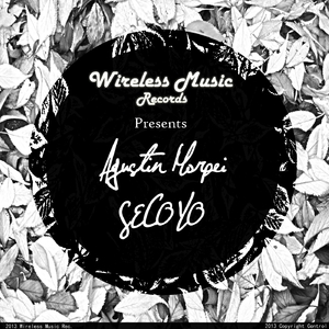 Agustin Morpei - Secoyo (Wireless Music Records)