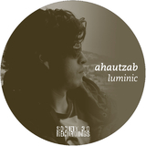 Luminic by Ahautzab mp3 downloads