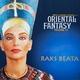 Ahmed Abdel Fattah Beata & Horacio Cifuentes Present Oriental Fantasy, Vol. 13: Raks Beata