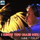 Ahmet Polat - I Know You(Main Mix)