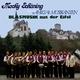 Ahrtalmusikanten Mecky Schaening Blasmusik Aus Der Eifel