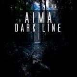 Dark Line by Aima mp3 download