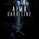 Aima Dark Line
