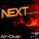 Air-Diver Next