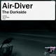 Air-Diver The Darkside