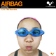 Airbag Outstanding