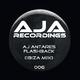 Aj Antares Flashback(Ibiza Mix)