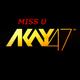 Akay47 Miss U