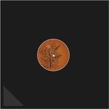Alegria Granja / Dandana by Akin & Nomis mp3 download