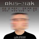 Self Oscillation Ep by Akis Ziak mp3 download