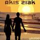 Akis Ziak Summer Love