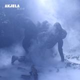 Bleib by Akjela mp3 download