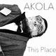Akola This Place