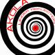 Akola Under Reflection