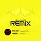 Akuaryo Remix