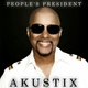 Akustix People's President