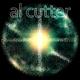 Al Cutter B and K