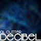 Al Cutter Decibel