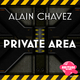 Alain Chavez Private Area