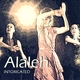 Alaleh Intoxicated